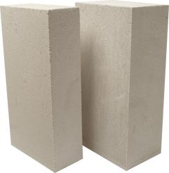 Газосиликатные блоки с доставкой Рис. 1