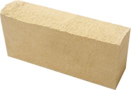 Облицовочный кирпич для фасадов Рис. 7
