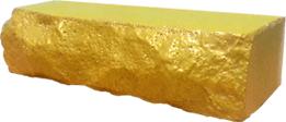Облицовочный кирпич для фасадов Рис. 5