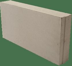 Пазогребневые блоки Рис. 1