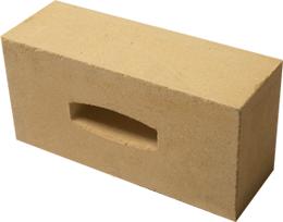 Облицовочный кирпич для фасадов Рис. 6